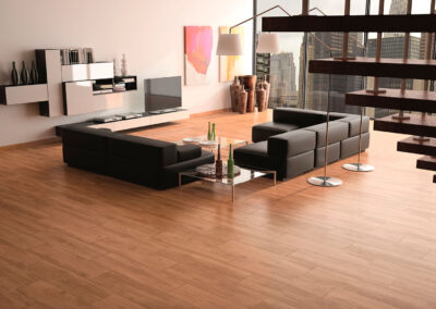 Timber Roble 23,3x68,1 CE