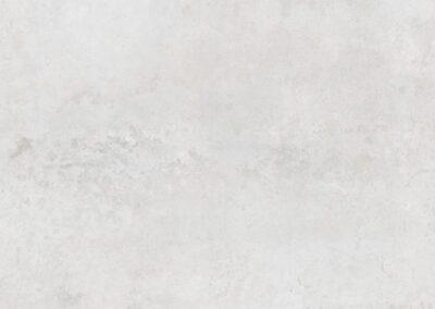 titan_silver_49,1x98,2