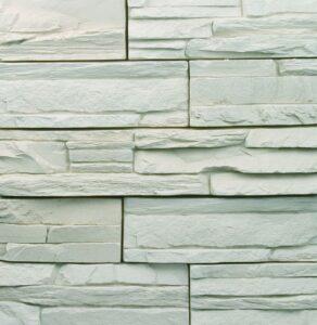biely kamenny obklad chelsea stone