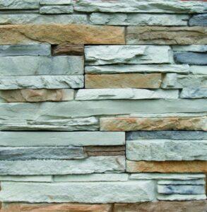 kamenny obklad chelsea stone