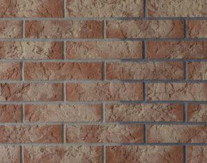 pravá pálená tehla slovenský výrobca keramik studio licovacie tehly fasadne tehly pravé tehličky